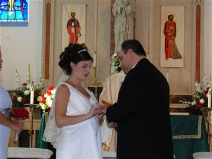 Tmx 1255362909427 Bridaandgroom3 Mohawk wedding planner