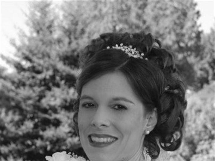Tmx 1255362949771 Blackwhite Mohawk wedding planner