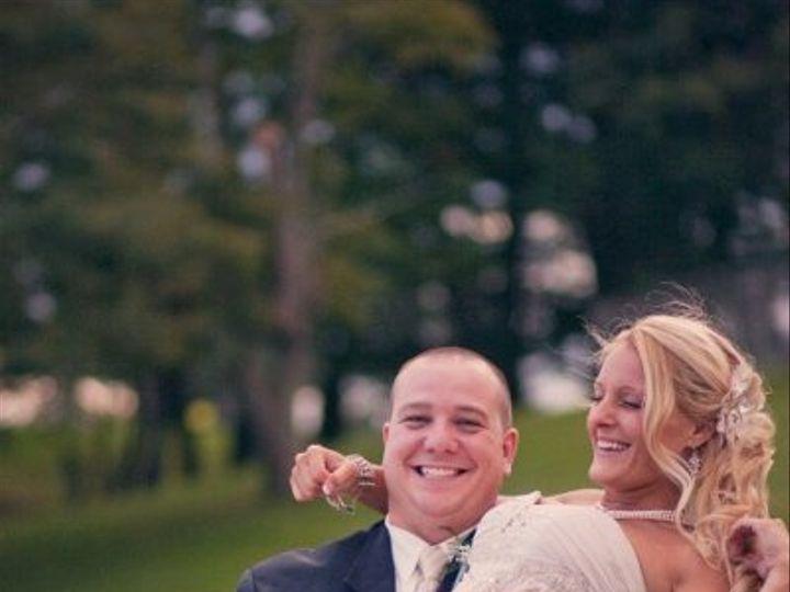 Tmx 1307310484031 AudrieandChris2 Mohawk wedding planner
