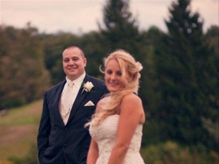 Tmx 1307310563578 Beautiful Mohawk wedding planner