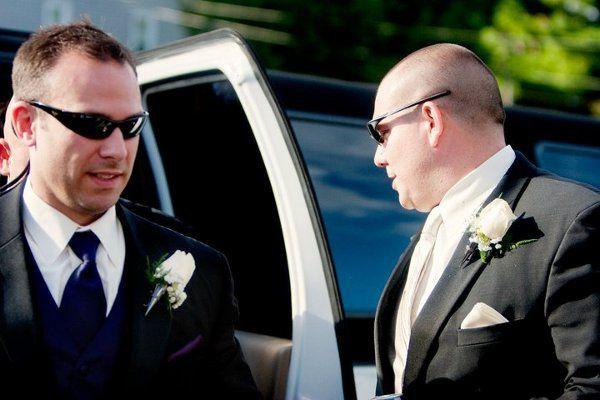 Tmx 1307310609391 Groombestman Mohawk wedding planner