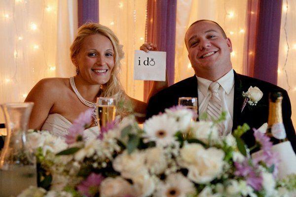 Tmx 1307310650172 Ido Mohawk wedding planner
