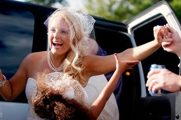 Tmx 1307310755453 THedayishere Mohawk wedding planner