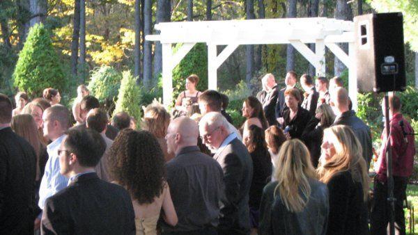 Tmx 1309427061759 Wedding071 Mohawk wedding planner