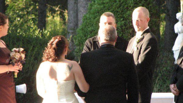 Tmx 1309427288817 Wedding082 Mohawk wedding planner