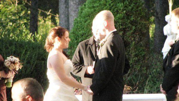 Tmx 1309427322607 Wedding085 Mohawk wedding planner