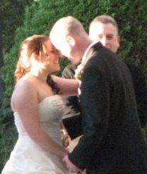 Tmx 1309427408953 Wedding101 Mohawk wedding planner