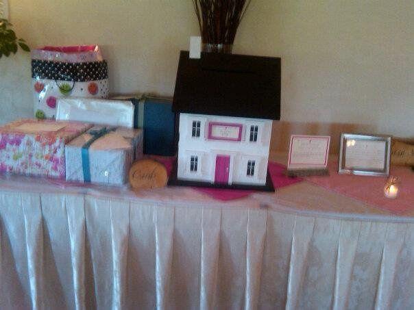 Tmx 1359302911920 Housecardbox Mohawk wedding planner