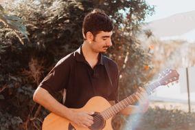Danny V Music