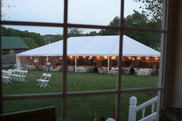 Huffman Wedding