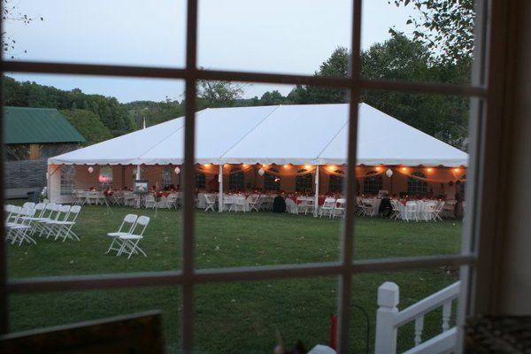 Tmx 1337610544505 2604991588991575136061588945375140683373506655017n North Wilkesboro wedding rental