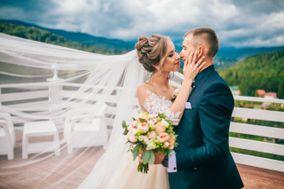 Timber Creek Weddings