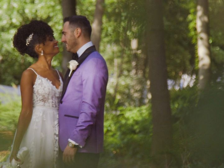 Tmx Gm Frame1 1 51 1940313 158273206095327 Plantsville, CT wedding videography