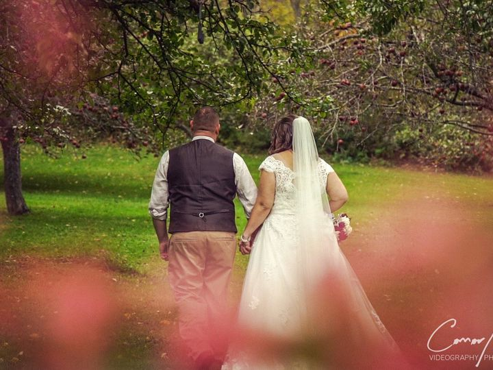 Tmx Hg Edit 5 51 1940313 158273247866098 Plantsville, CT wedding videography