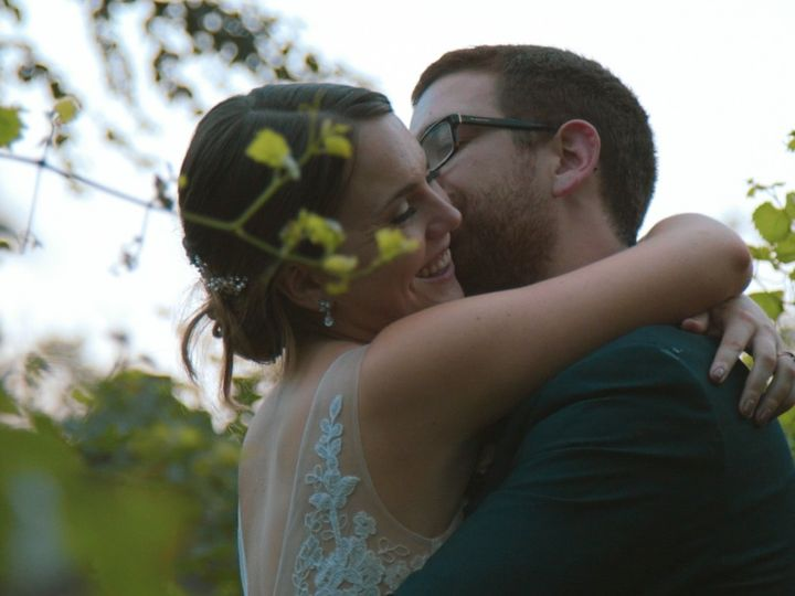 Tmx Mj Frame3 2 51 1940313 158273206140160 Plantsville, CT wedding videography