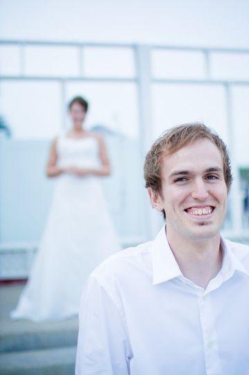 weddingWire18