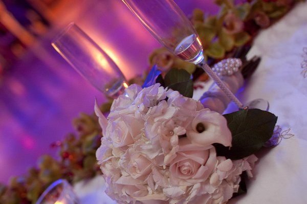 800x800 1275656041811 weddingwire114