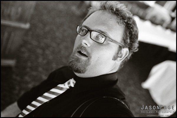 Jason Page Photography
