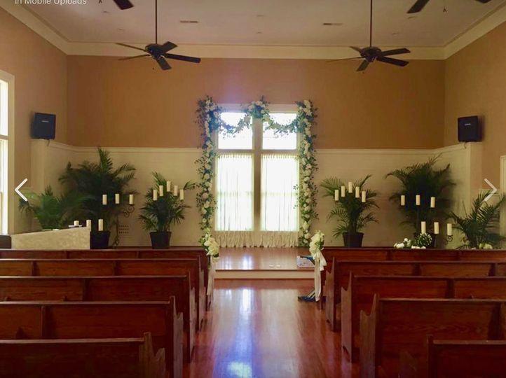 4f0ac89969316fb0 1520481125 c081a378c8c22974 1520481122234 5 4 Wedding chapel