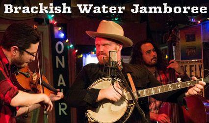 Brackish Water Jamboree