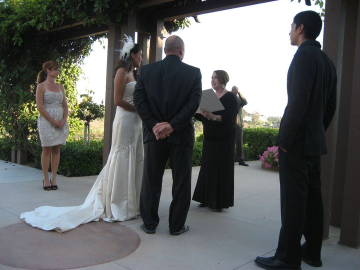 Tmx 1464188206230 Laura  Todd 8 28 2011 Christiansted, VI wedding officiant