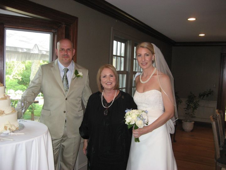 Tmx 1464188254267 Meredith  Michael 6 22 13 Christiansted, VI wedding officiant