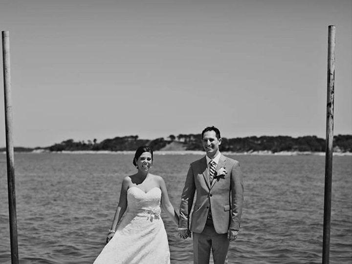 Tmx 81116005 173425823903226 6677627367566766245 N 51 1921313 160583890520209 Portsmouth, NH wedding planner