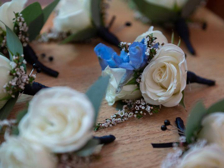 Tmx C R Boutinere 51 1921313 161047681717104 Portsmouth, NH wedding planner