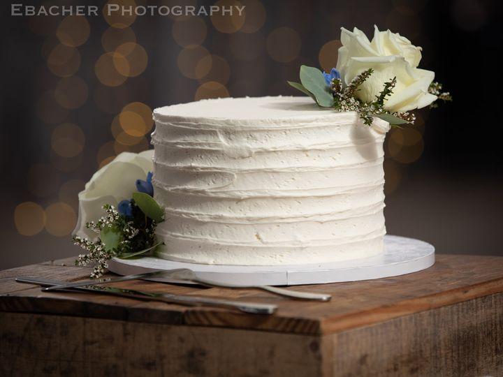 Tmx Colleen Ross Cake 51 1921313 161047689150812 Portsmouth, NH wedding planner
