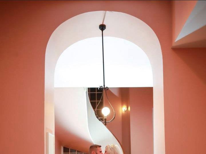 Tmx De 51 1921313 161047720074313 Portsmouth, NH wedding planner