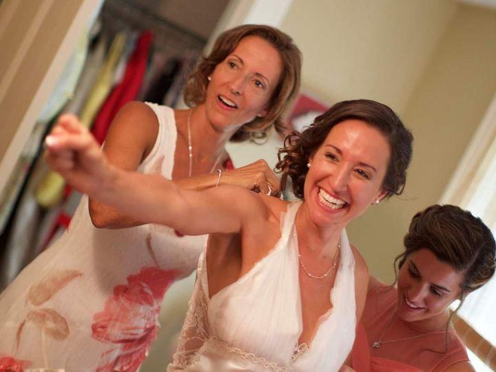 Tmx Kate 51 1921313 161047717348773 Portsmouth, NH wedding planner