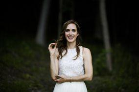 Allie Vallario Makeup Artist