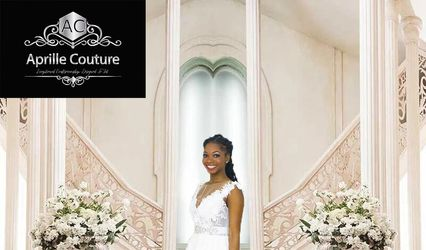 Byaprille Couture 1