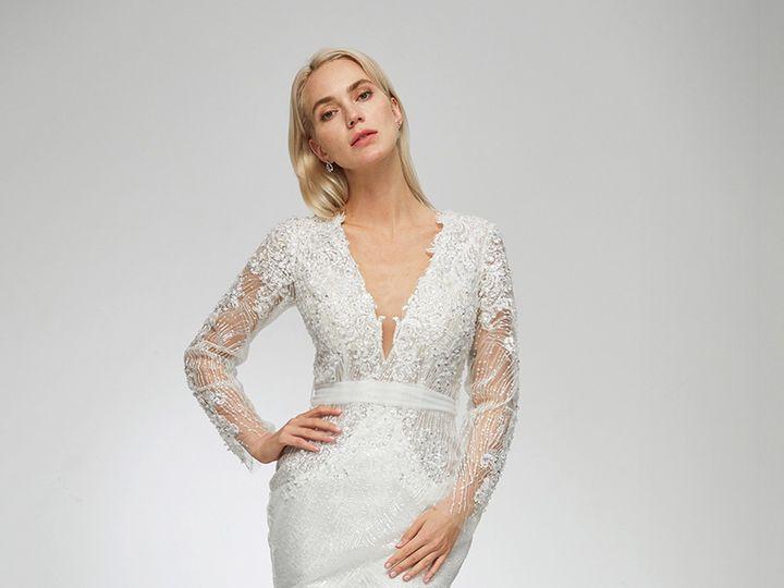 Tmx 2a06cc01c3041378ab3445efd4791f91 51 1061313 1573226169 Woodbury, NJ wedding dress