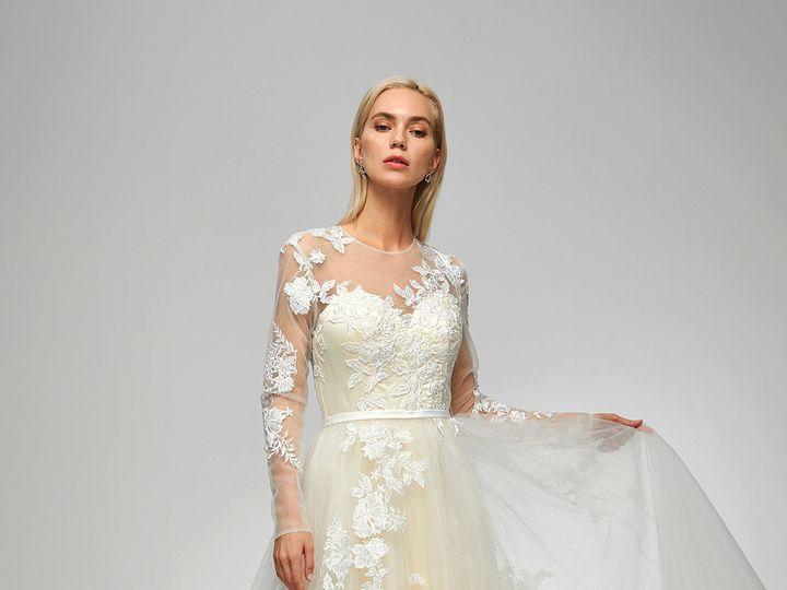 Tmx 455d22c9f7f337488d78553ceb3cf90b 51 1061313 1573226150 Woodbury, NJ wedding dress