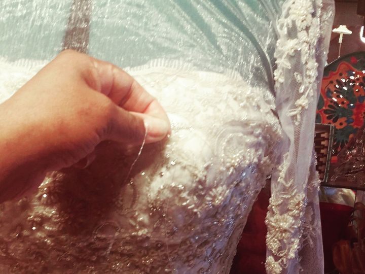 Tmx Img 20191003 221547 175 51 1061313 1573226332 Woodbury, NJ wedding dress