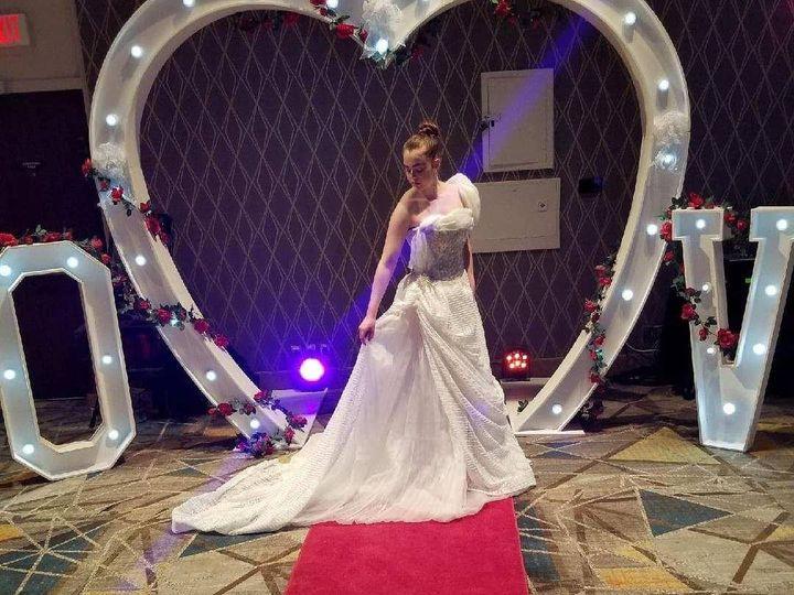 Tmx Img 20191015 190819 922 51 1061313 1573226054 Woodbury, NJ wedding dress