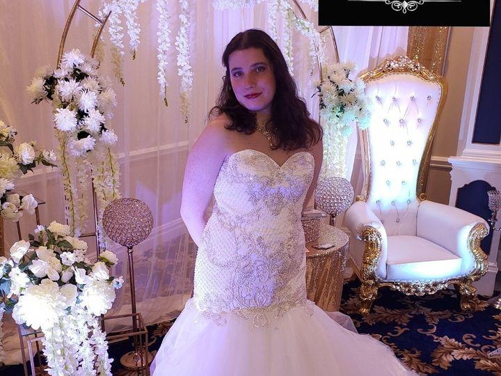 Tmx Img 20191104 231109 065 51 1061313 1573226255 Woodbury, NJ wedding dress