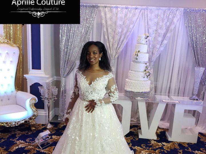 Tmx Img 20191104 231536 386 51 1061313 1573226276 Woodbury, NJ wedding dress