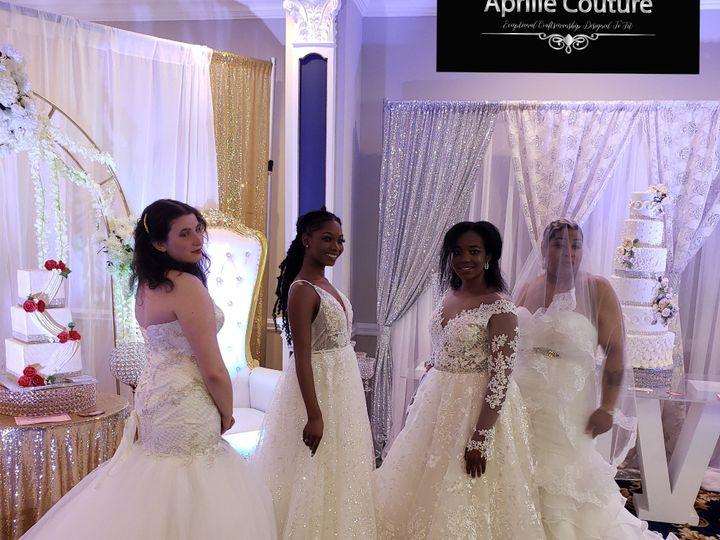 Tmx Img 20191104 232823 248 51 1061313 1573226243 Woodbury, NJ wedding dress