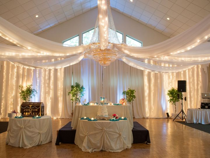 Tmx Anthonyroom2 51 171313 V1 Trenton, New Jersey wedding venue