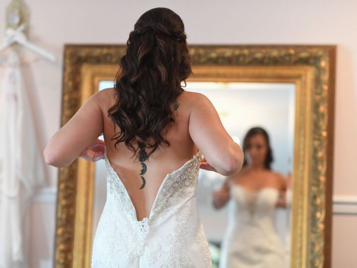 Tmx Bridal Room 51 171313 V1 Trenton, New Jersey wedding venue