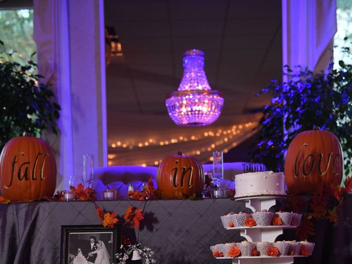 Tmx Fall Wedding 51 171313 V1 Trenton, New Jersey wedding venue