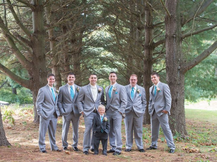 Tmx Groomsman 51 171313 Trenton, New Jersey wedding venue