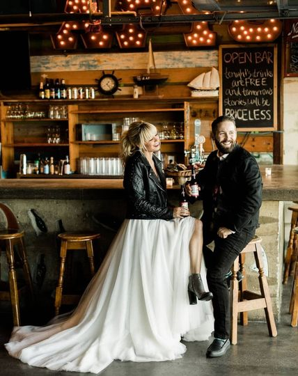 APYC styled shoot