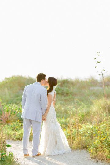 captiva island wedding ailyn la torre photograph