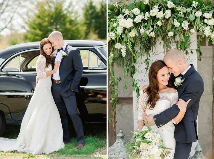 800x800 1445658438928 tampa wedding photographer ailyn la torre photog