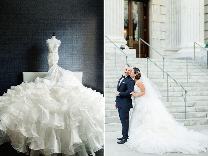 c714e957bdbbc256 1523419550 3546c92f6496d211 1523419547016 1 Tampa Wedding Phot