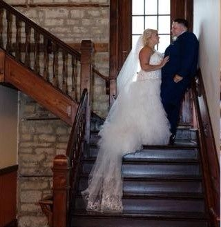 Tmx The Couple 51 1872313 1567084212 Friendship, WI wedding planner