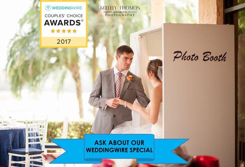 weddingwire main image 2